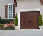 Blogs | Garage Door Repair Auburn, CA