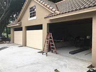 Door Maintenance | Garage Door Repair Auburn, CA